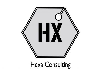 hxconsulting-01